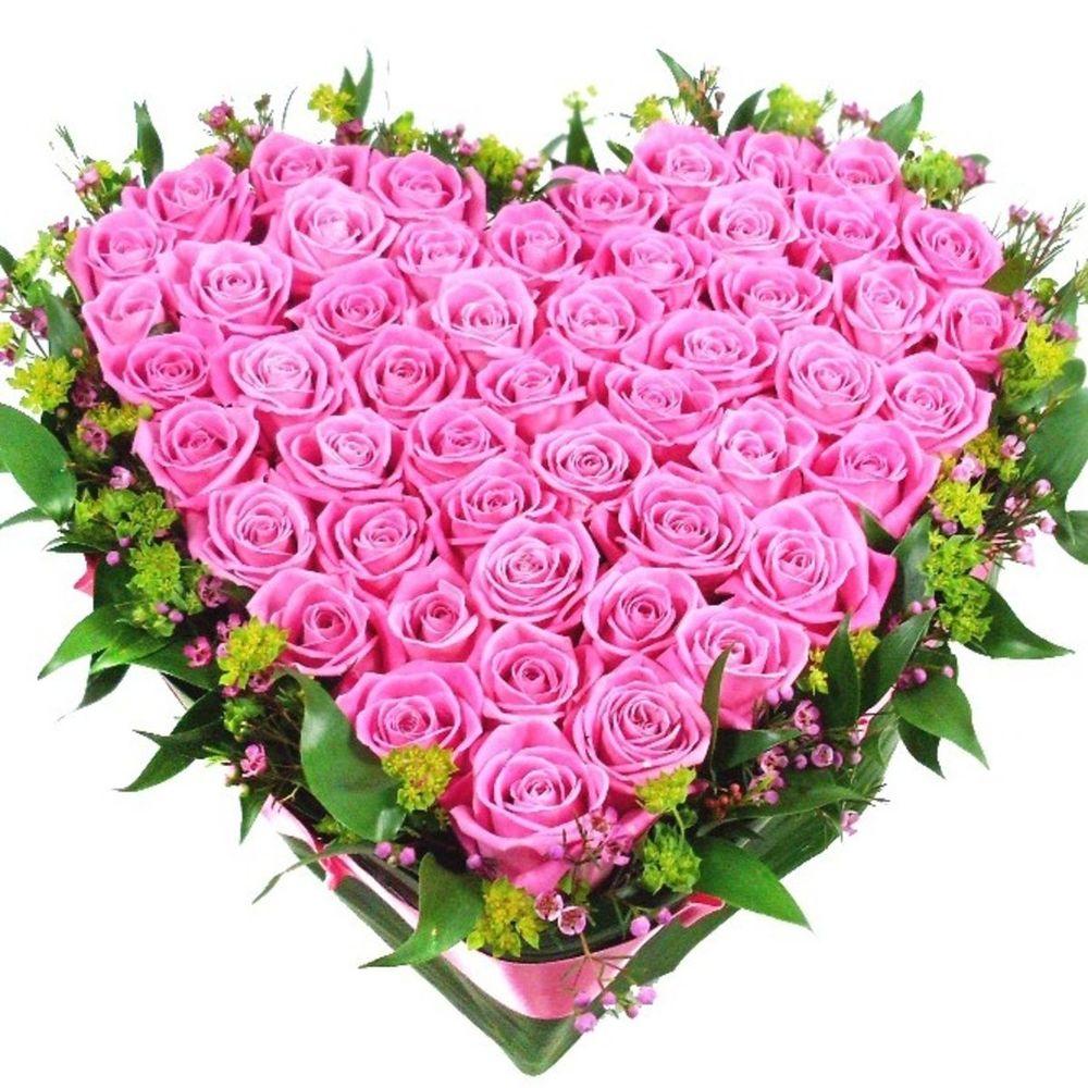 Большие открытки розовые розы, марта мама