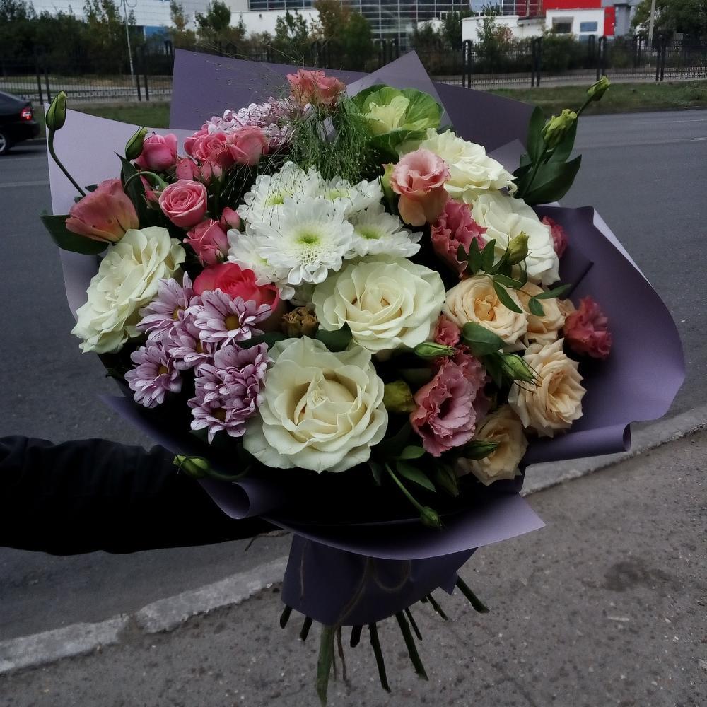 Доставка цветов в офис по казахстану г. астрахань