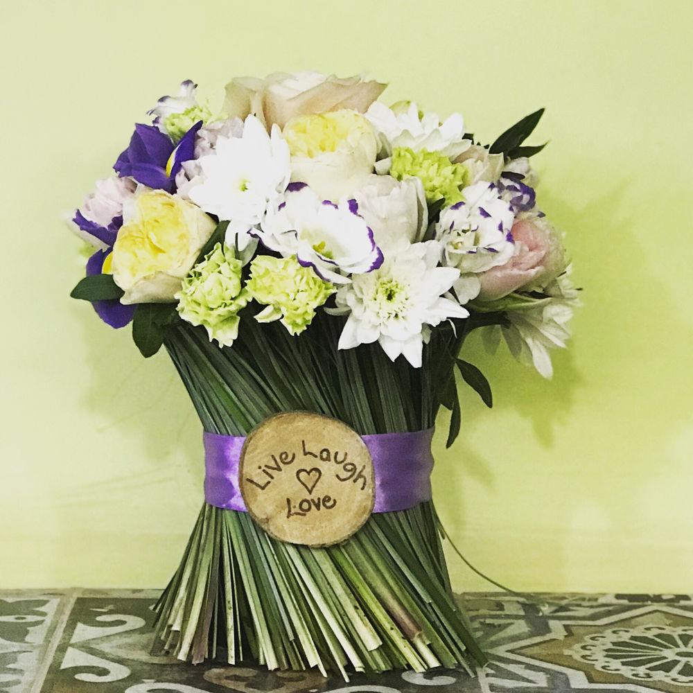 Псков доставка цветов в рязани