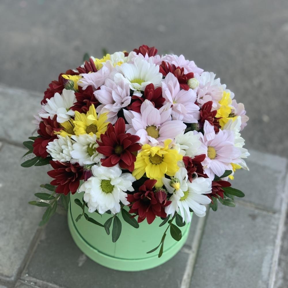 Цветы, новочебоксарск доставка цветов цветочная фантазия