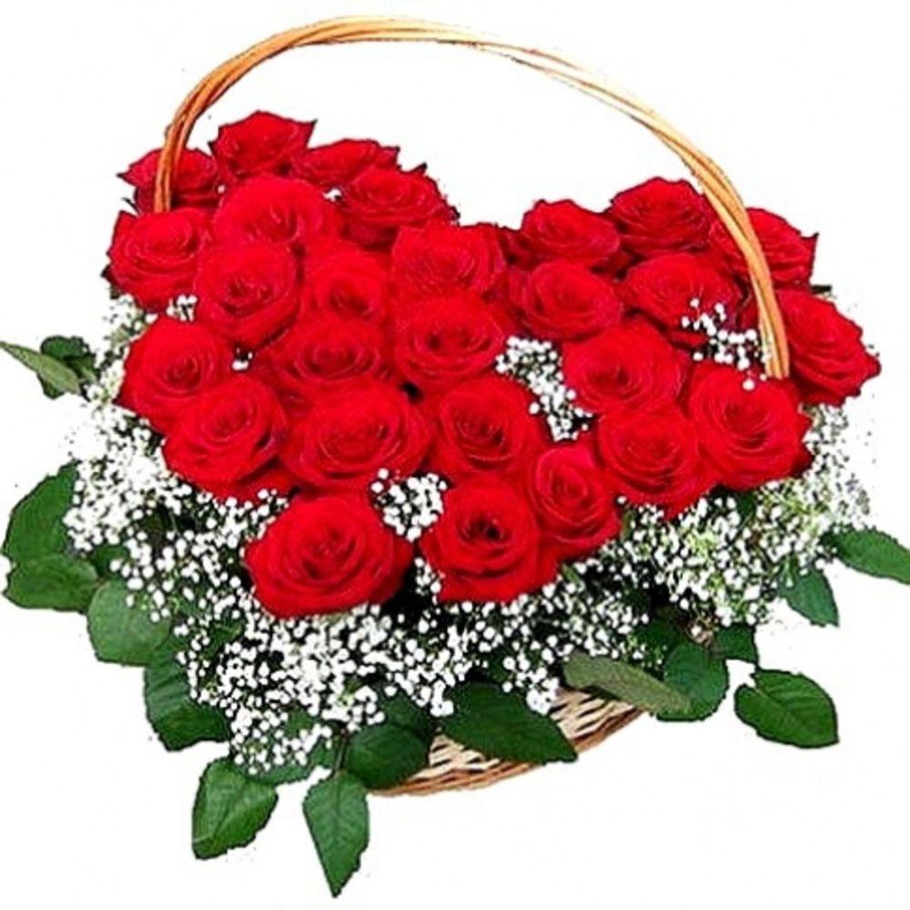 Открытки красивый букет роз со словами для вас, юбилеем