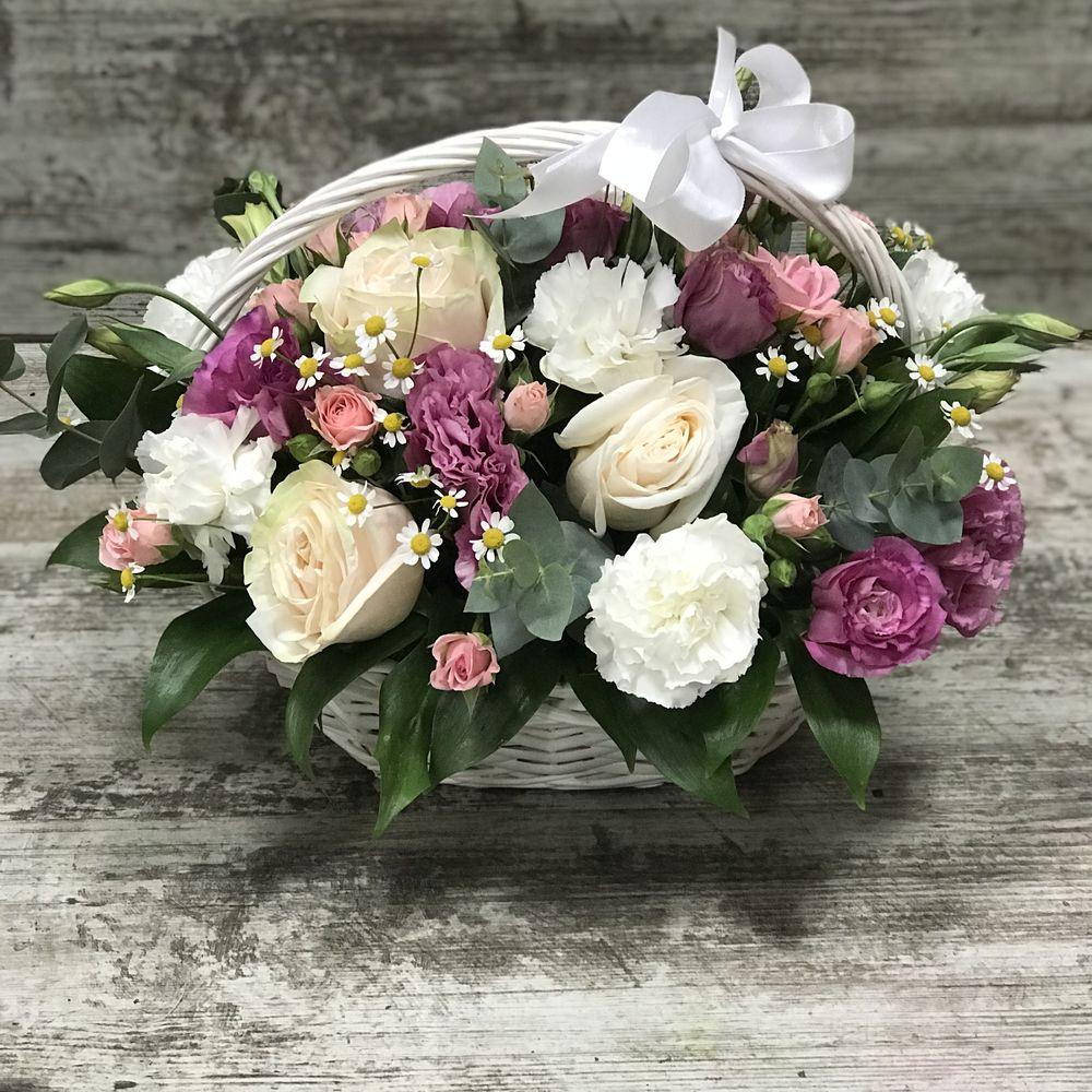 Корабликом, цветы с доставкой тольятти жигулевск