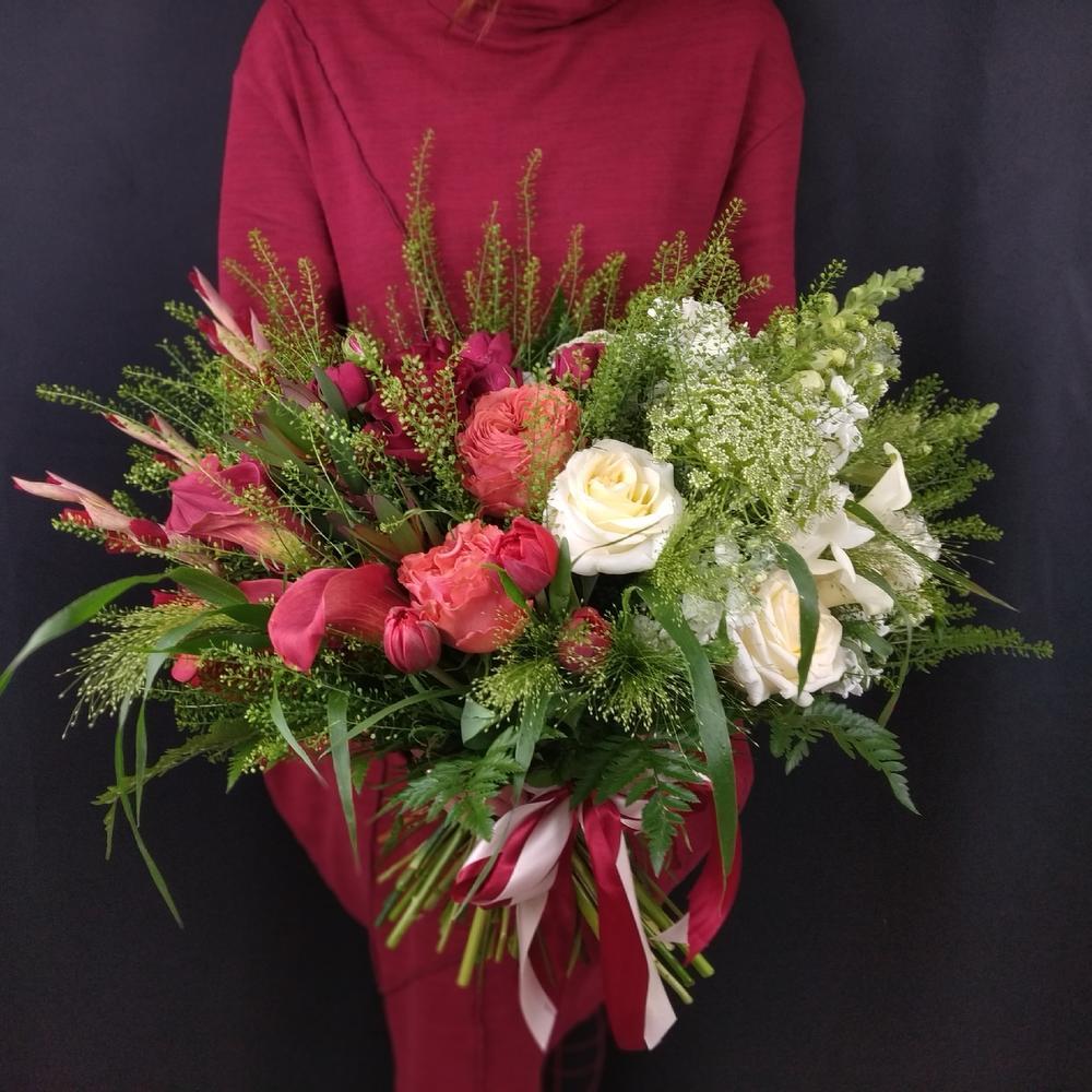 Интернет-магазин букет маркет, цветов касимове цветов