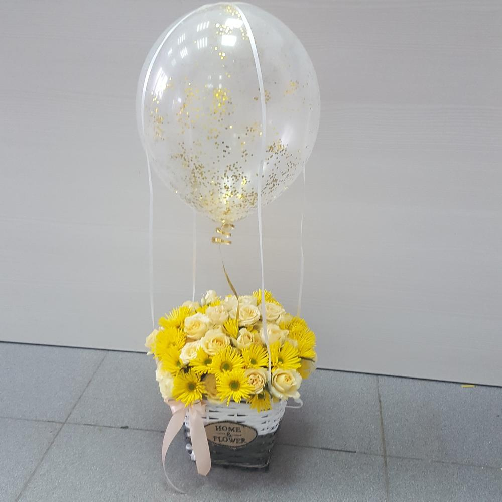 Заказ цветов на дом иваново, семена комнатных цветов
