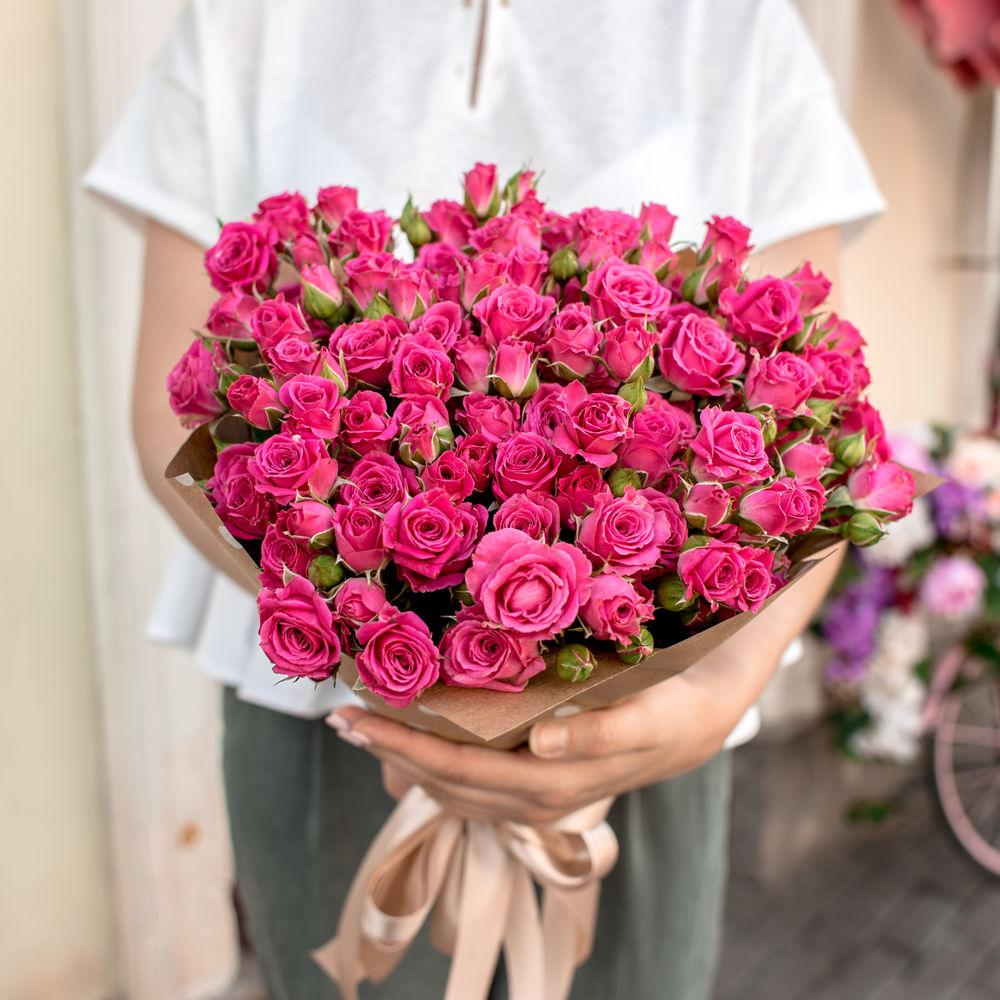 Цветов, ногинск доставка цветов на дом