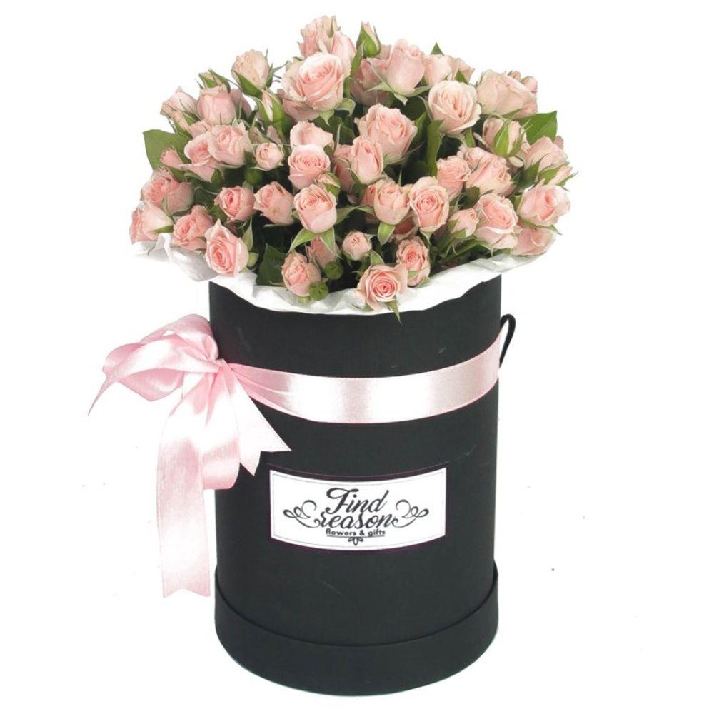 Балтийск доставка, 24 доставка заказ цветов часа москва