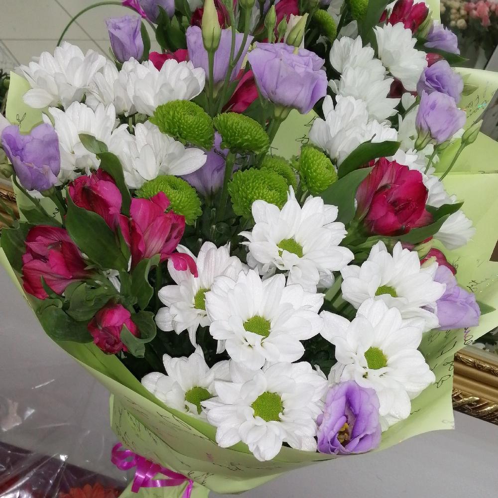 Самаре, доставка цветов йошкар-ола недорого круглосуточно