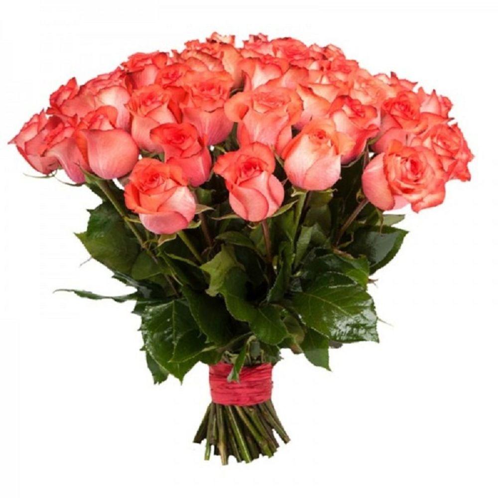 Красивые букеты, заказать цветы в подарок в херсоне