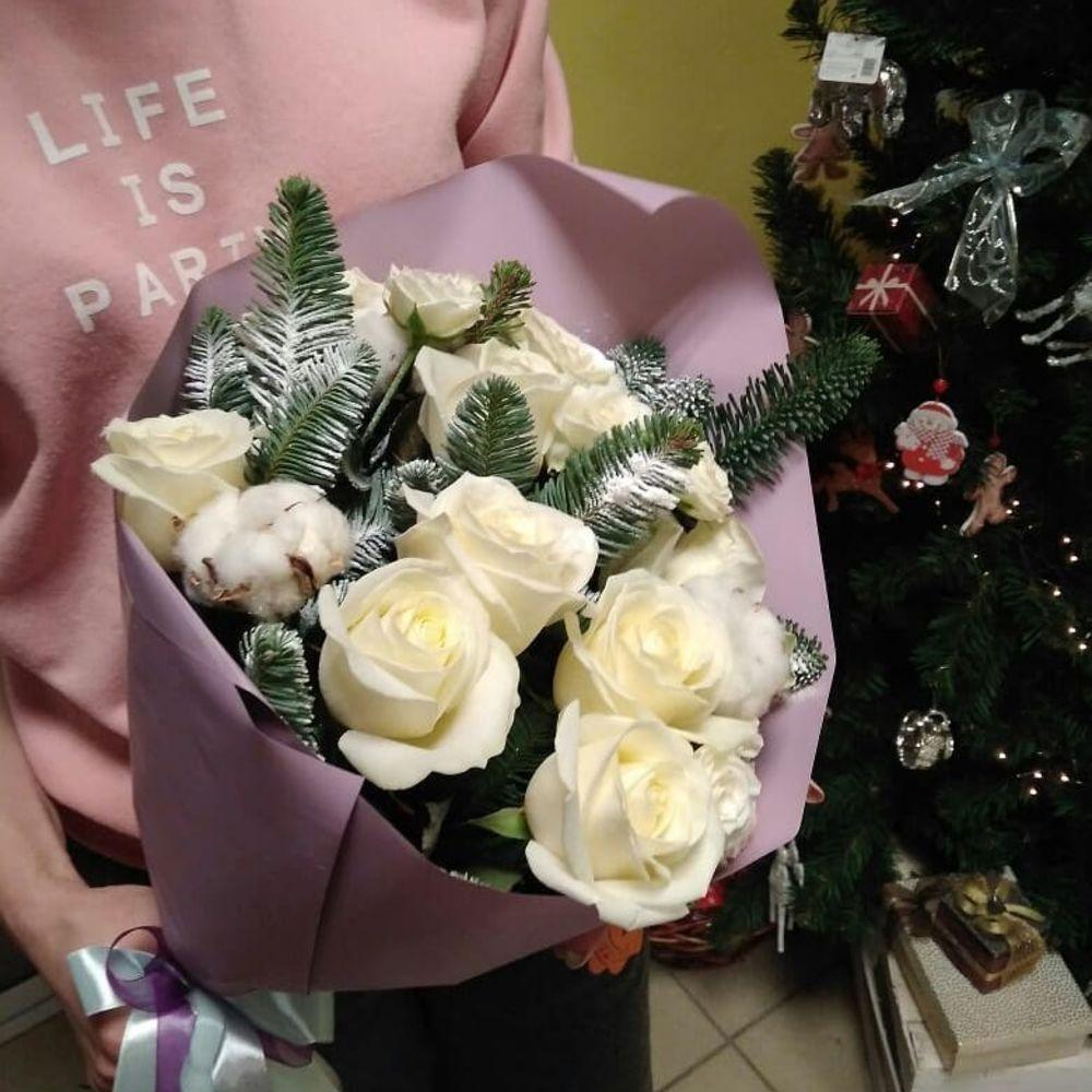 Доставка, заказ цветов с доставкой ковров