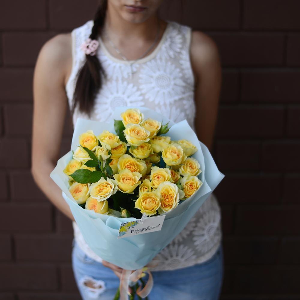 Воронеж доставка цветов в другой город, цветов день заказа