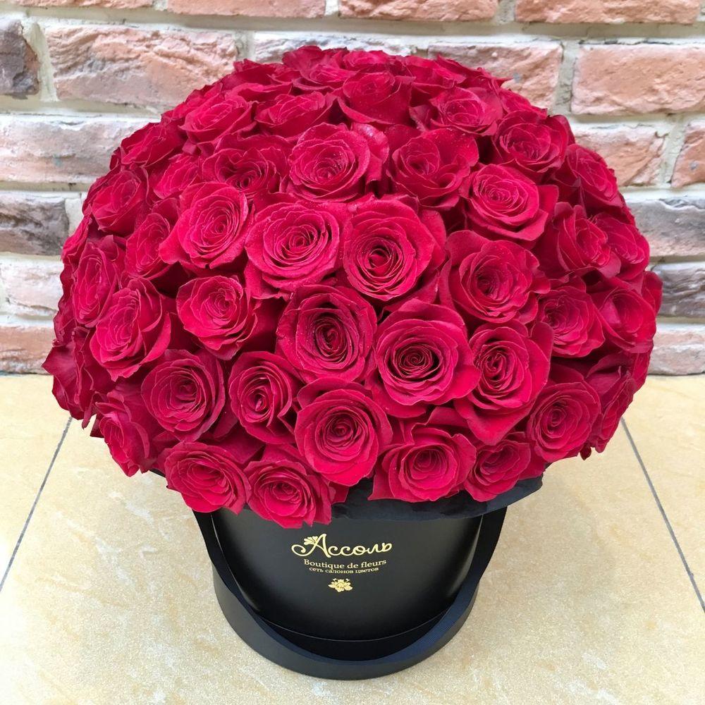 Для, магазин цветов номер 101 роза борисовна