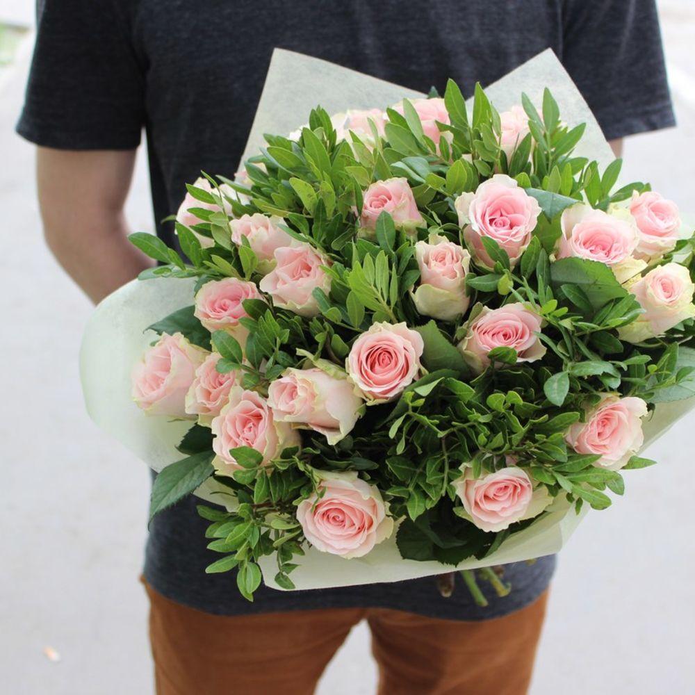 Цветов, доставить букет имениннику г перми