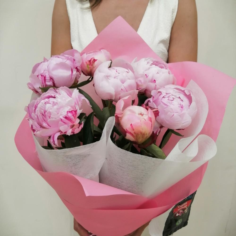 ? Недорогие цветы