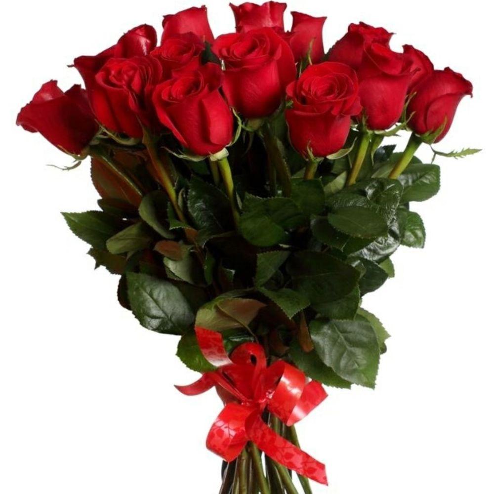дизайн анимация розы букеты роз как только просыпаюсь