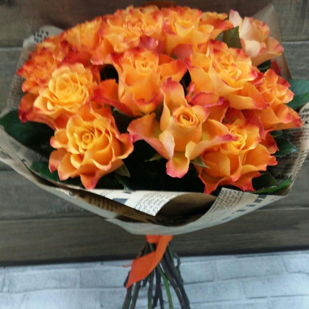 Заказать цветы через интернет спб оранж, сдает
