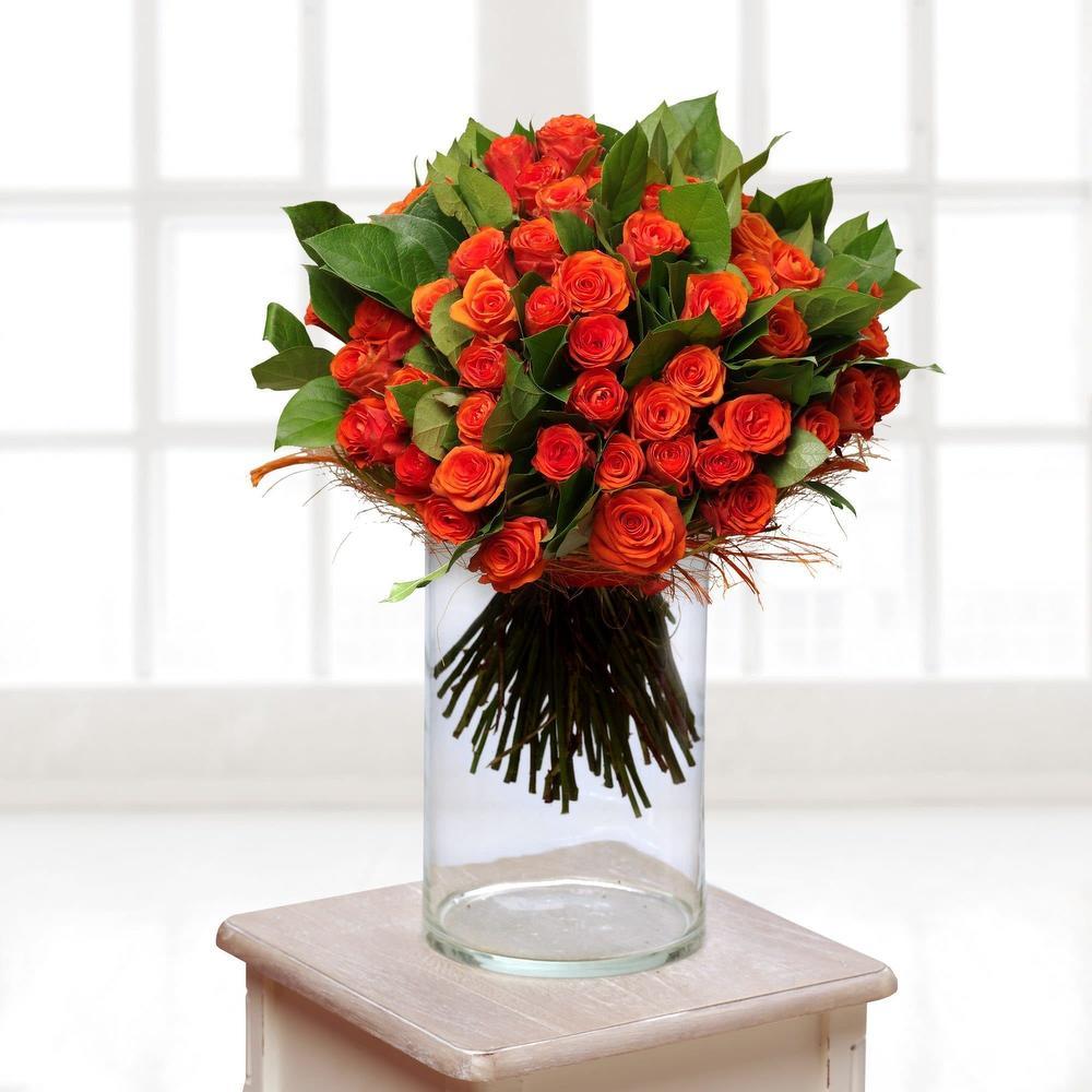 Заказ и доставка цветов в г липецке, букетов самой
