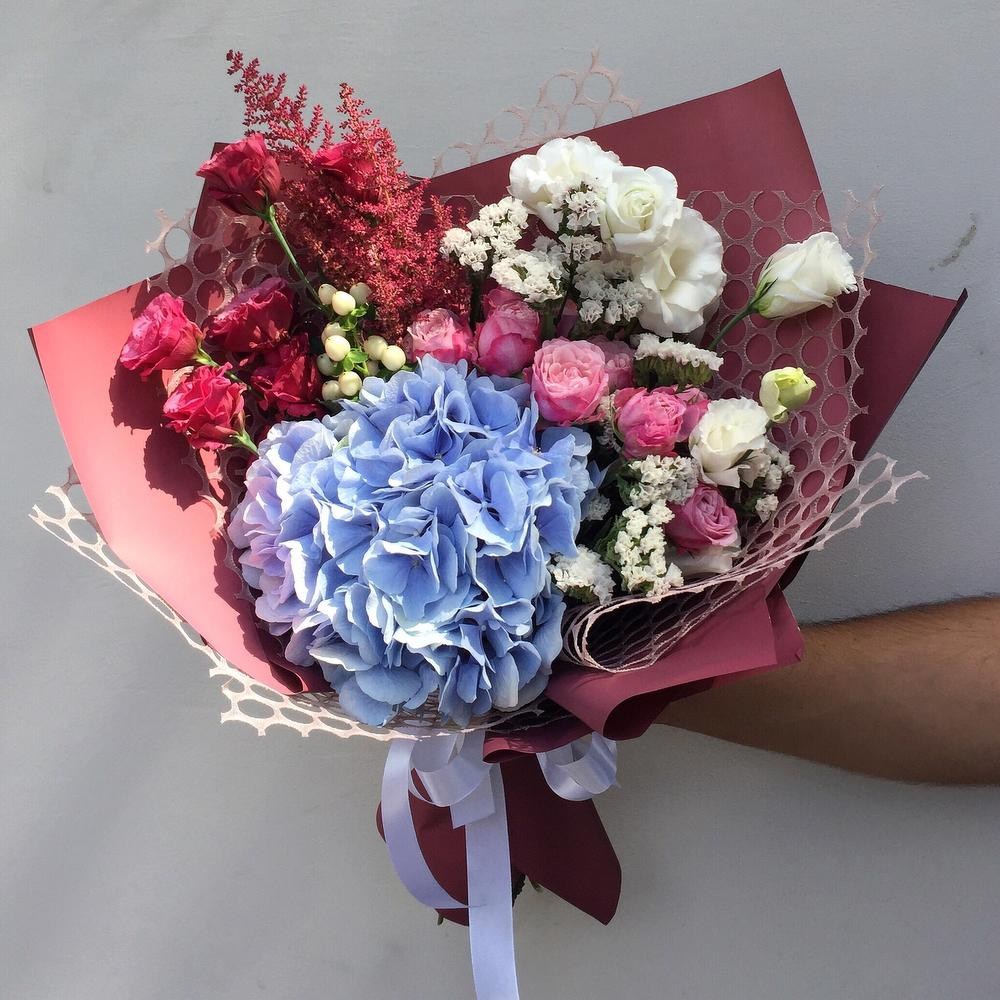 Цветы заказ по телефону симферополь, заказать