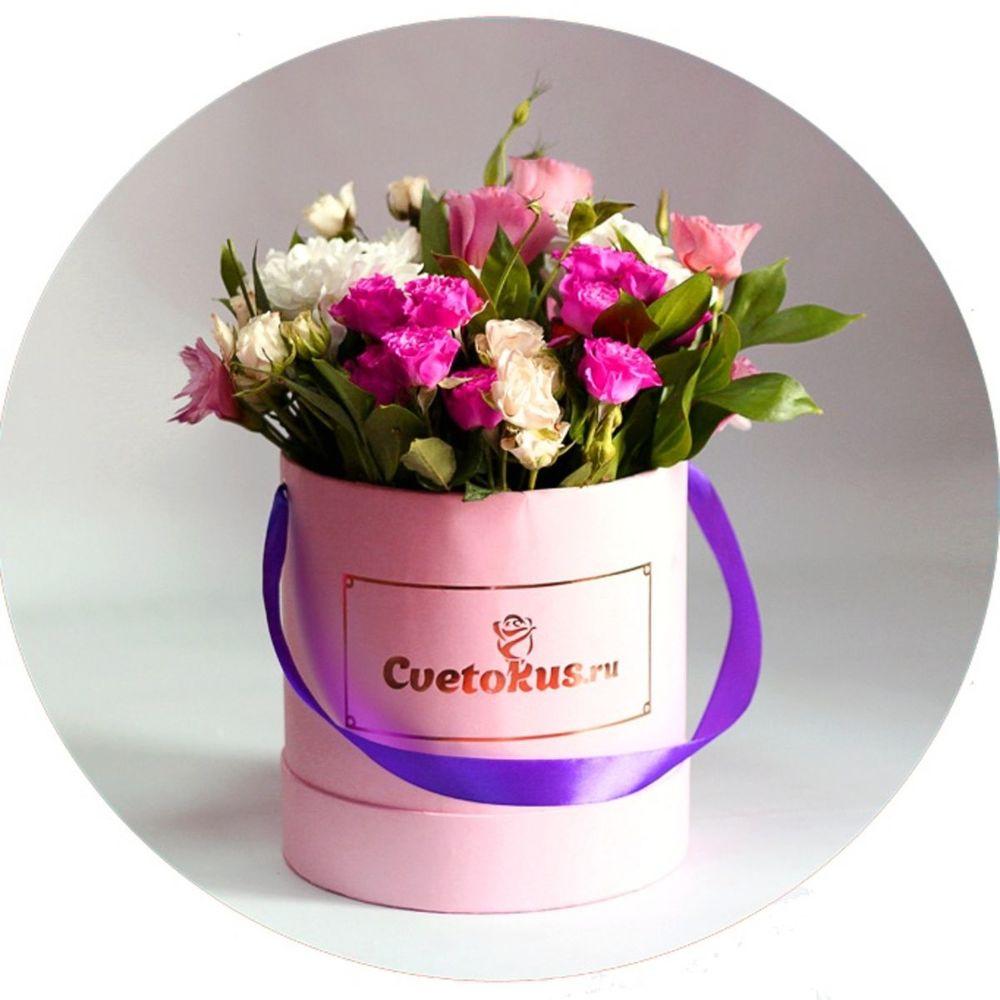 Цветы, курьерская доставка цветов по городу симферополь