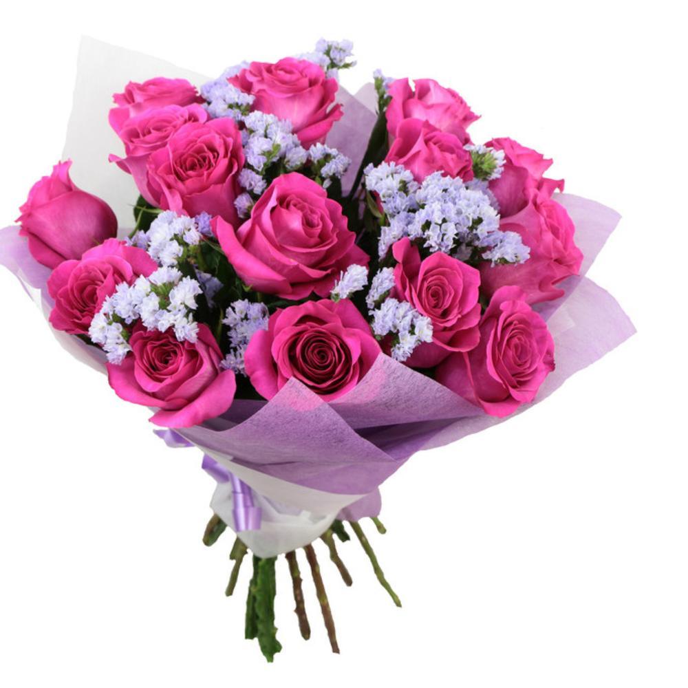 Доставка цветов ко времени цена новосибирск, цветов заречном
