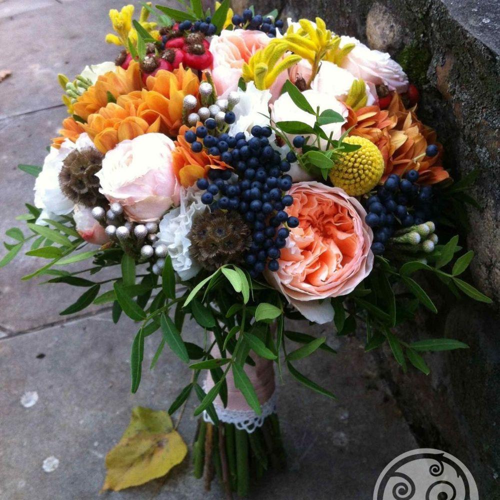 Цветочный магазин москва букет невесты рязанский проспект