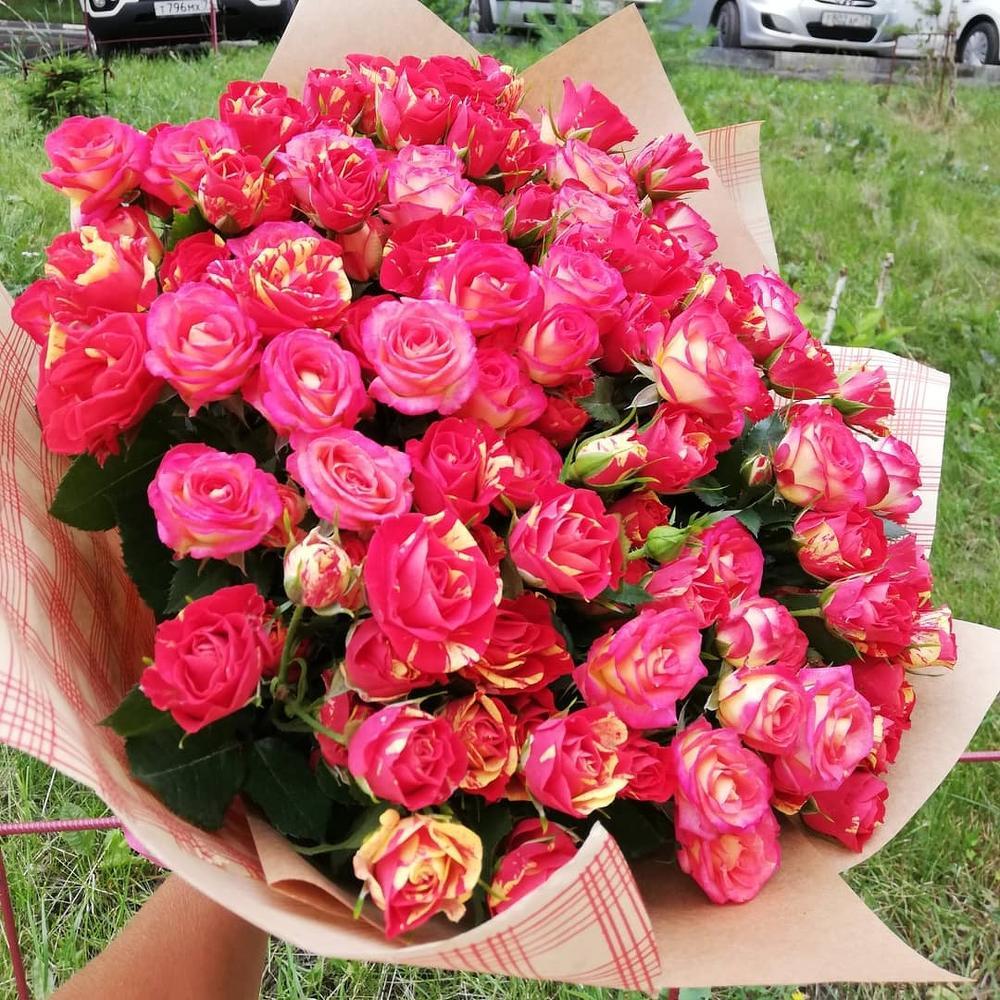 Оптом, доставка цветов алексине