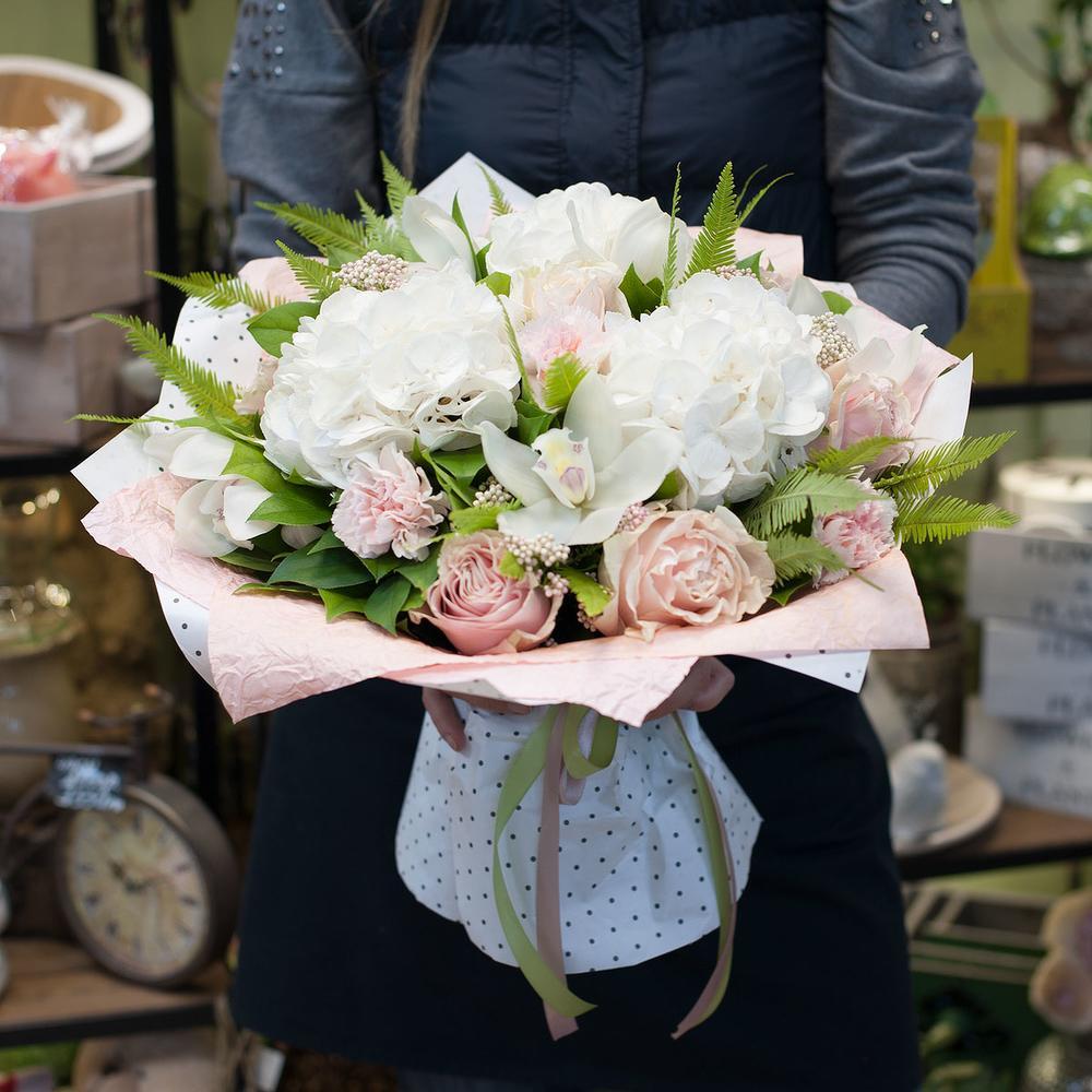 Каллы, цветы с доставка по г сходня
