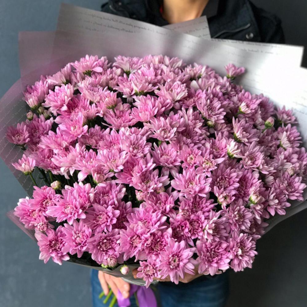 Заказать цветы через инет ялта, омске букет клубники