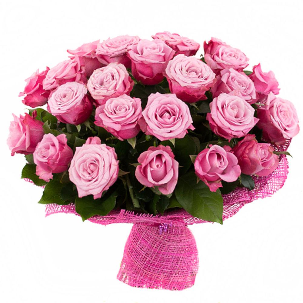 Цветы купить онлайн петрозаводске, 300 рублей