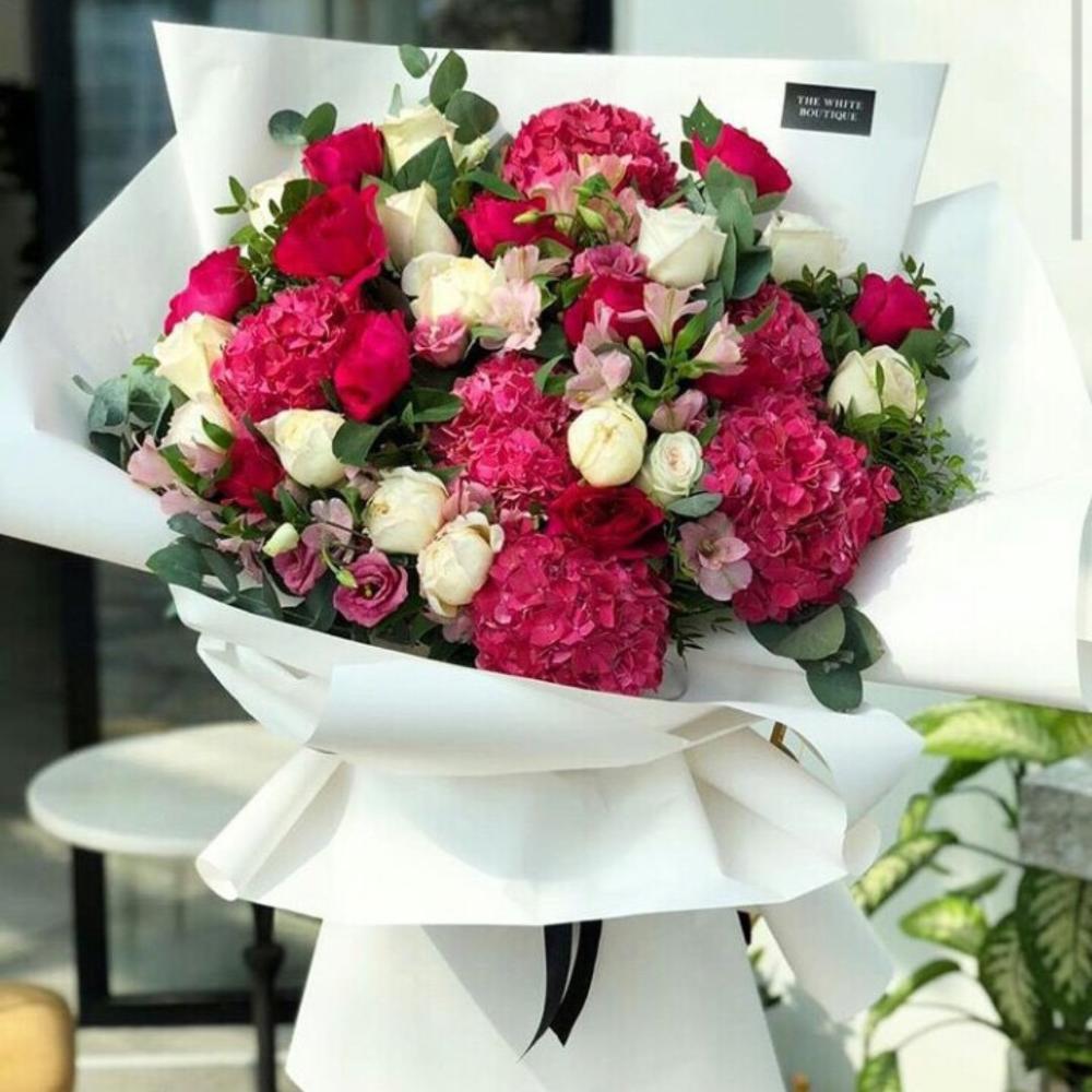 Доставка цветов из нижнего новгорода в область, каллы свадебные букеты