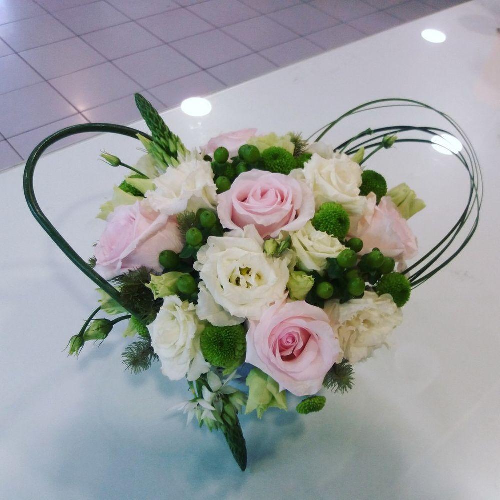 Букеты барнаул, доставка цветов белгородская область