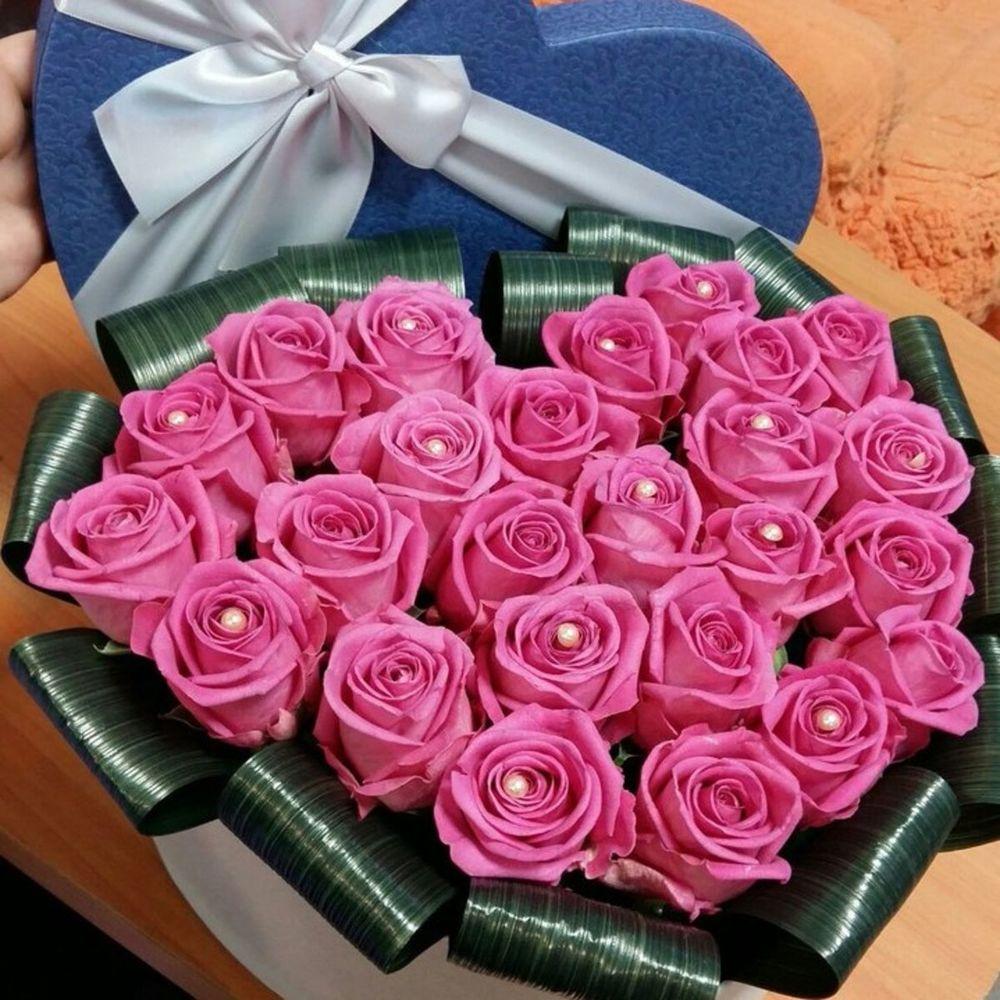 Букеты донецк, букеты цветов доставка нижний новгород
