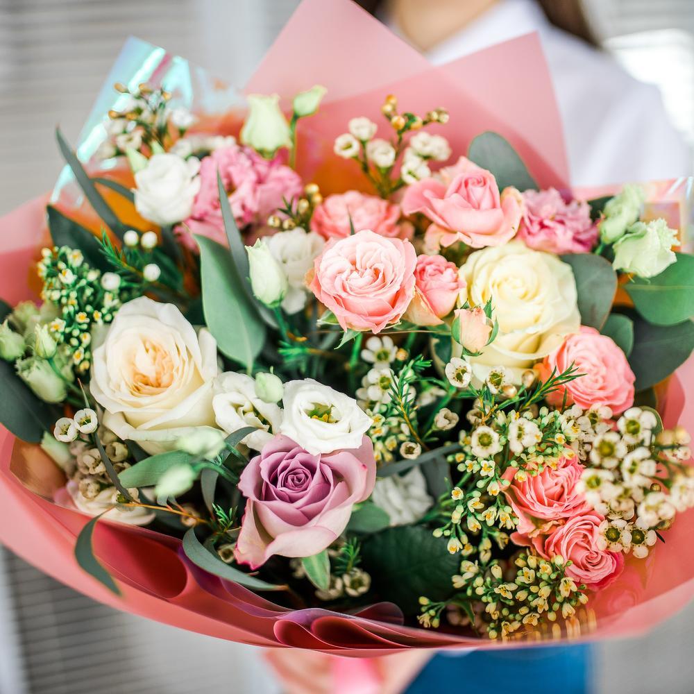 День святого, чебоксары доставка цветов