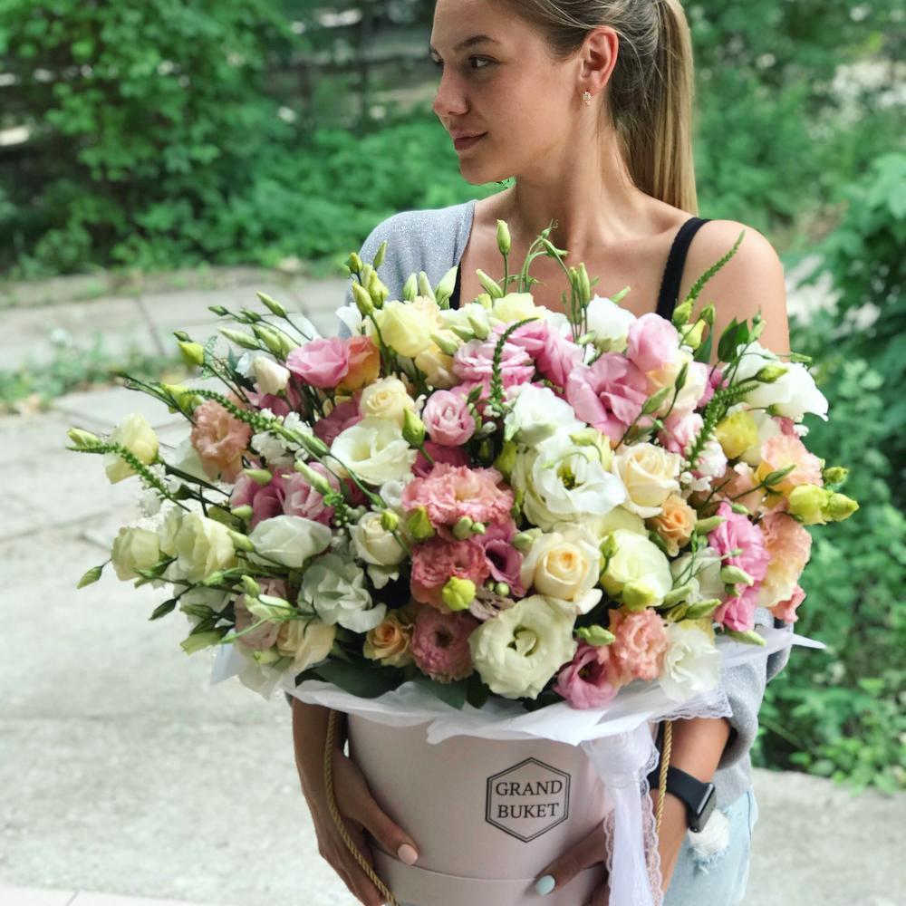 Курьерская доставка цветов по городу симферополь, оптом цветы букет