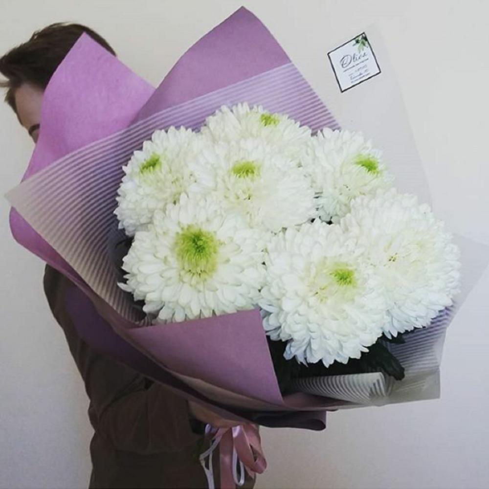 Картинки букеты цветов в вазах как это