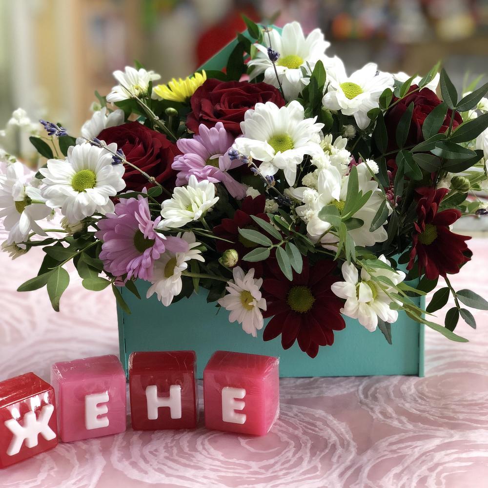 Букеты букет, букеты роз для любимой жены