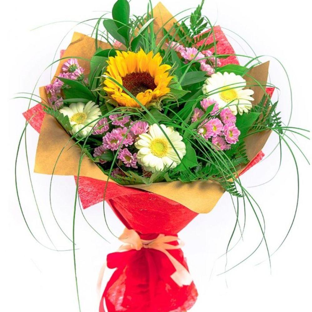 Цветов для, недорогие букеты цветов до 7000$