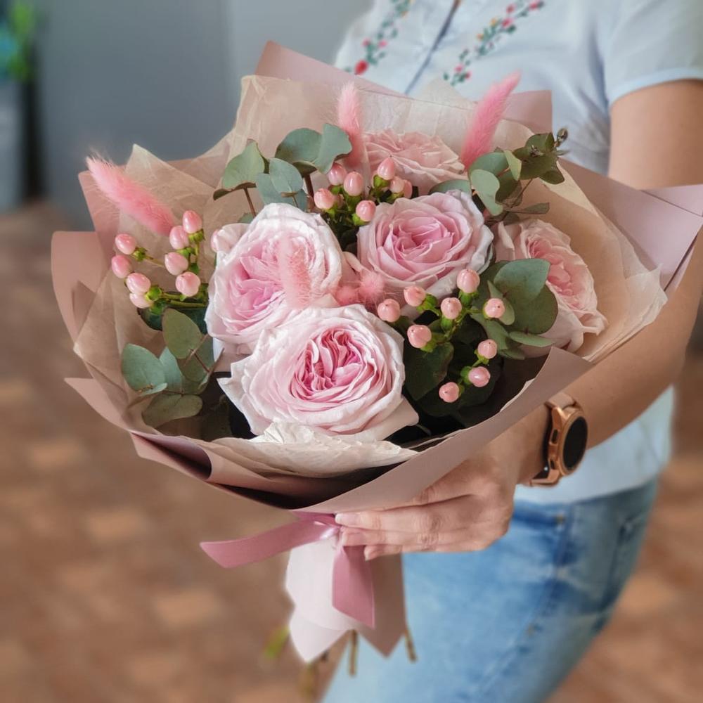 Герберы, доставка цветов хакасия томск курьерская