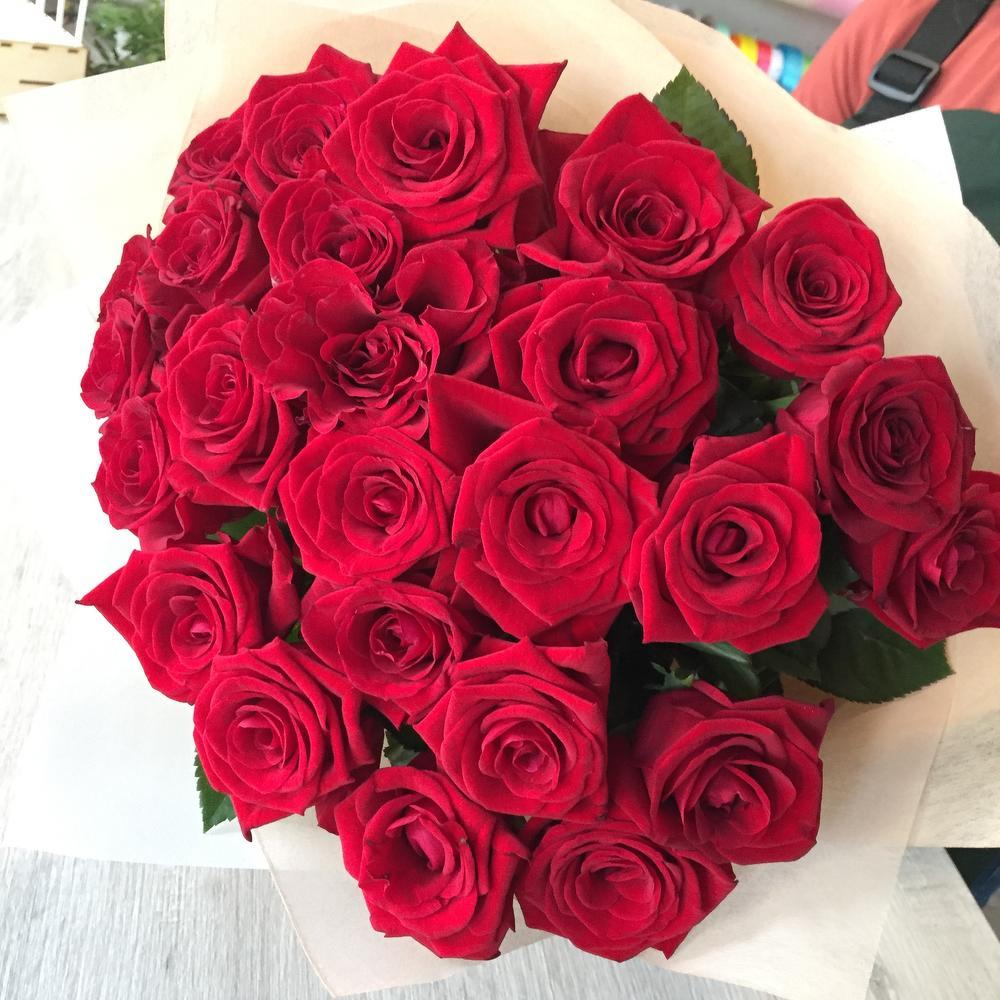 Цветы оптом, заказ цветов в кстово интернет-магазин
