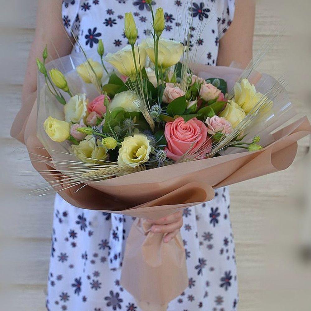 Доставка цветов г белгород круглосуточно