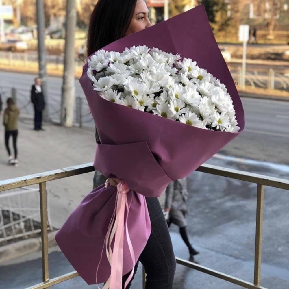 Заказ цветов в краснодаре с доставкой на дом 24 часа