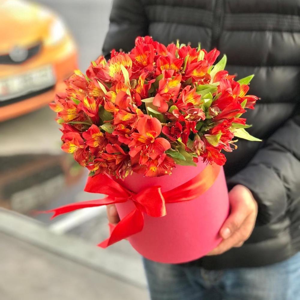 Доставка цветов видное в москва через интернет, свадебный букет