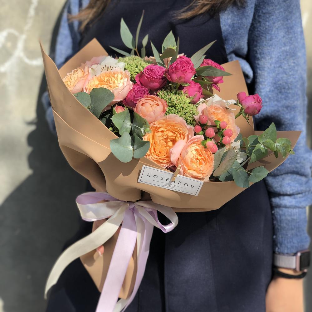 Цветов петербурге, круглосуточная доставка цветов аксай