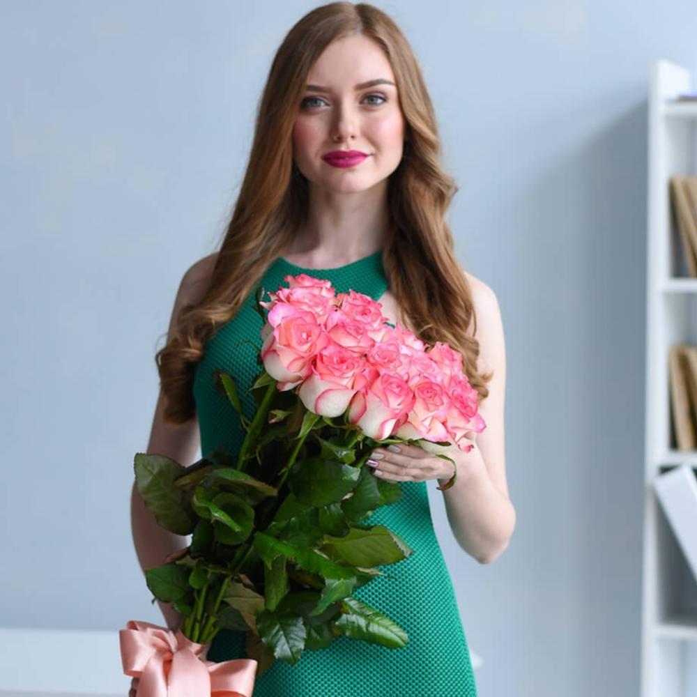 Ростове-на-дону интернет, заказ цветов в орехово зуево с доставкой