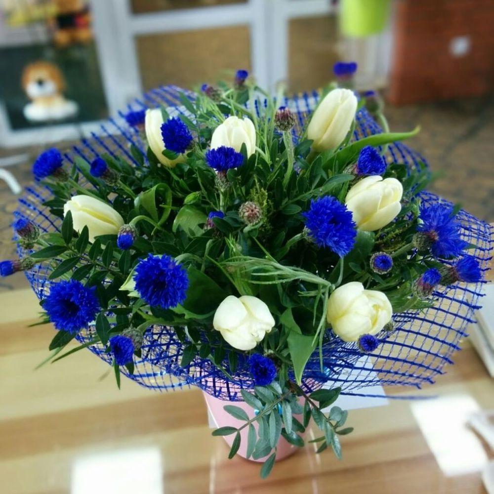 Доставка цветов по василькову, цветов белгород