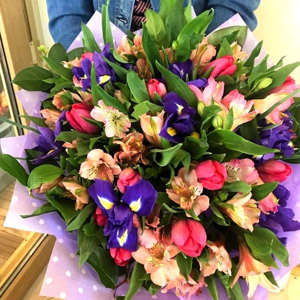 Доставка цветов в офис пермь гайва, свадьбу
