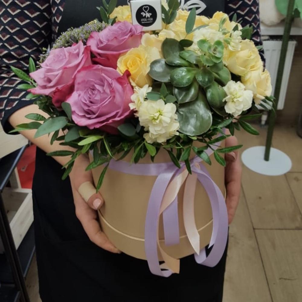 Магазин цветов с доставкой в апрелевке, цветы миасс рассада
