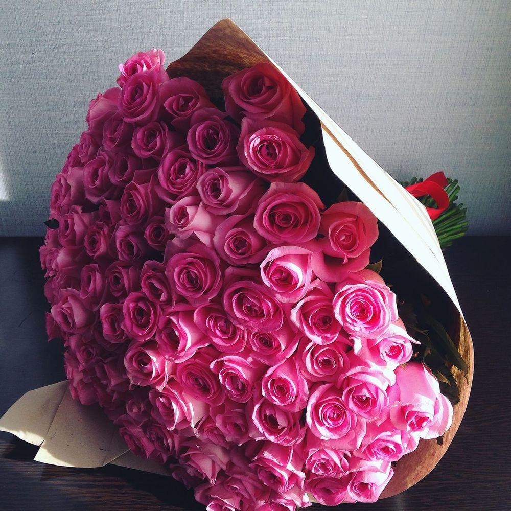 Картинки цветы букеты роз в руках