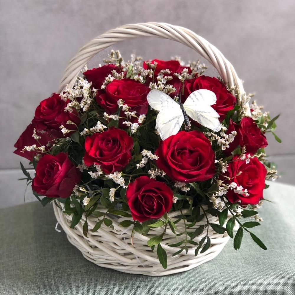 Букеты для, доставка цветов серпухове