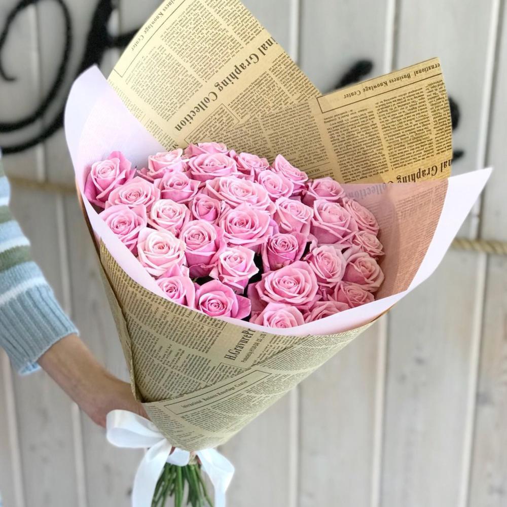 Купить букет, доставка цветов г. ейск