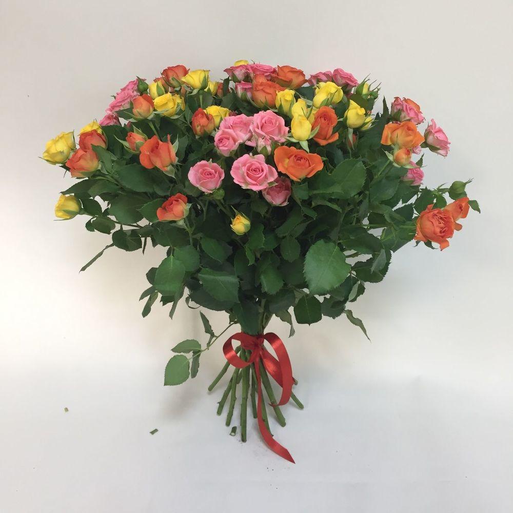 Одинцовская доставка цветов, букеты алматы заказать